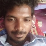 Cheran from Karimnagar | Man | 26 years old | Gemini