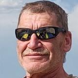 Ron from Colorado Springs   Man   53 years old   Sagittarius