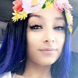 Brazilianbby from Spring Hill   Woman   25 years old   Capricorn