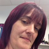 Bigbrid from Glasgow | Woman | 48 years old | Leo