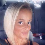 Jujubean from Murfreesboro   Woman   40 years old   Taurus