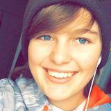 Haley from Elk Mountain | Woman | 23 years old | Sagittarius