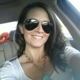 Aida from Melvindale | Woman | 27 years old | Capricorn