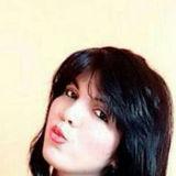 Karen from Oviedo | Woman | 23 years old | Sagittarius