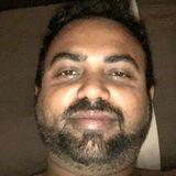 Sampath from Doha | Man | 43 years old | Taurus