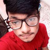 Karan looking someone in Dabhoi, State of Gujarat, India #6