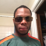 Jacoblove from Wilson | Man | 26 years old | Aquarius