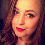 Mollie from Asnieres-sur-Seine | Woman | 26 years old | Gemini