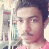 Parvat from Modasa | Man | 21 years old | Virgo
