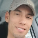 As from Calasparra | Man | 41 years old | Capricorn