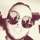 Wildnickyc from Bayonne | Man | 24 years old | Gemini
