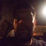 Rico from Darwin | Man | 39 years old | Virgo
