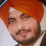 Balraj from Hanumangarh   Man   32 years old   Virgo