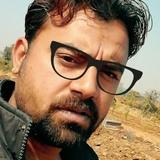 Vikas from Mohgaon | Man | 35 years old | Virgo