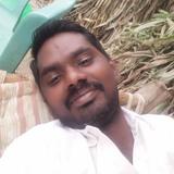 Sankar from Bhavani   Man   40 years old   Capricorn
