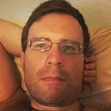 Johnny from League City | Man | 32 years old | Gemini