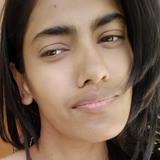 Ishu from Jaipur | Woman | 24 years old | Virgo
