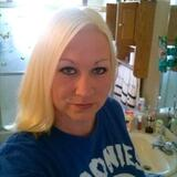 Carola from Durango | Woman | 36 years old | Taurus
