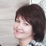 Helen from Abu Dhabi | Woman | 47 years old | Leo