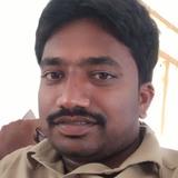 Nani from Machilipatnam | Man | 28 years old | Leo