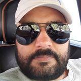 Raj from Saharsa | Man | 33 years old | Capricorn