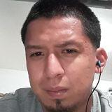 Justphresh from San Gabriel | Man | 27 years old | Capricorn