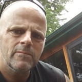 Maddawg from Flint | Man | 52 years old | Capricorn
