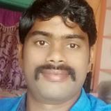 Chunodu from Tadepallegudem | Man | 28 years old | Leo