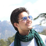 Aahwani from Noida | Man | 30 years old | Virgo