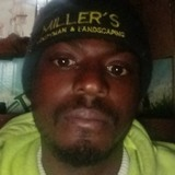 Kingdee from Winchester   Man   31 years old   Cancer