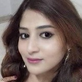 Yves from Jeddah   Woman   26 years old   Libra