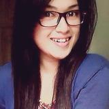 Ririn from Teluknaga | Woman | 30 years old | Libra