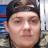 Mason from Loganholme | Man | 25 years old | Cancer