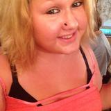 Kelsey from Mountainburg | Woman | 23 years old | Scorpio