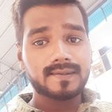Santosh from Dombivli | Man | 27 years old | Libra