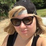 Izzy from Schenectady | Woman | 23 years old | Aquarius