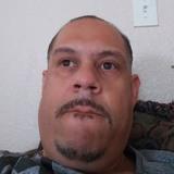 Kodi from Lancaster | Man | 49 years old | Libra