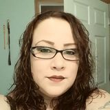 Zany from Oroville   Woman   34 years old   Libra