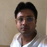 Manish from Kasganj | Man | 33 years old | Leo