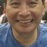 Gee from Petaling Jaya | Man | 61 years old | Gemini