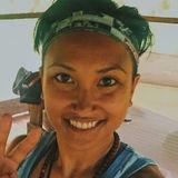Maidachondria from Toronto | Woman | 30 years old | Leo