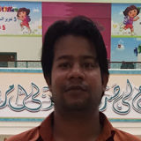 Grunchc from Doha | Man | 29 years old | Gemini