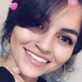 Marriachan from Fresno | Woman | 25 years old | Cancer