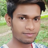 Surya from Patuli   Man   22 years old   Cancer