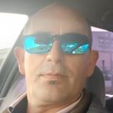Juan from Merida | Man | 48 years old | Leo