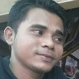 Uan from Shah Alam   Man   26 years old   Scorpio