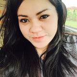 Qaseh from Kuching | Woman | 38 years old | Gemini