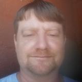 Davidclark11U from Jackson | Man | 39 years old | Cancer