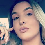 Shannon from Clearwater   Woman   21 years old   Aquarius