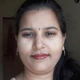 Kajalmalhotra from Patna | Woman | 22 years old | Aquarius
